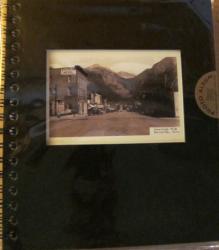 Telluride Photo Album